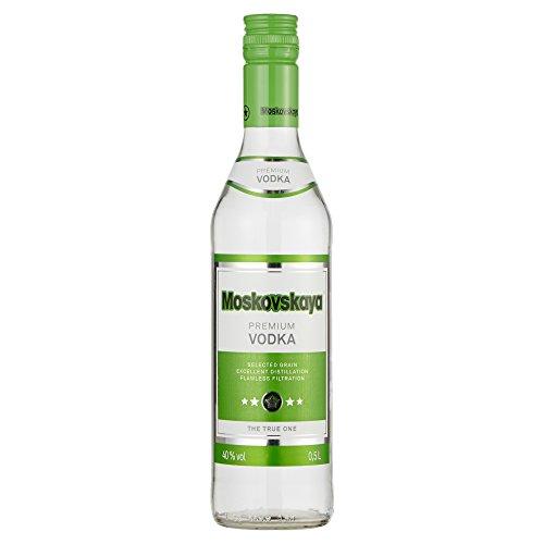 Moskovskaya-Russischer-Wodka-1-x-05-l