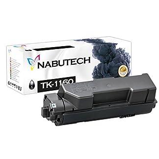 Nabutech-Toner-50-hhere-Druckleistung-kompatibel-zu-kyocera-TK-1160-fr-Kyocera-ECOSYS-P2040dn-Kyocera-ECOSYS-P2040dw-10800-Seiten-3600-mehr-Seitenzahl
