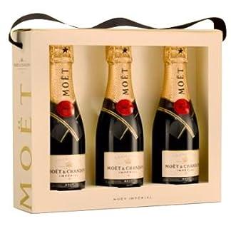 Moet-Chandon-Brut-Imperial-NV-Champagne-Mini-Moet-Tri-Pack-3x20cl