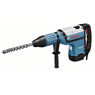 Bosch-Professional-0611266100-Professional-GBH-12-52-D-Bohrhammer-1700-W-240-V-Blau-Schwarz