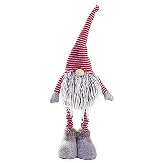 HSKB-Weihnachten-Deko-Plsch-Handgemachte-Schwedische-Wichtel-Santa-Dolls-Se-Weihnachten-Puppen-Figur-aus-Weihnachtsfigur-Dwarf-Schneren-Weihnachts-Deko-Urlaub-Dekoration-Kinder-Geschenke