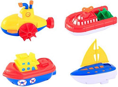 Spielboot-sortiert-1-Stck