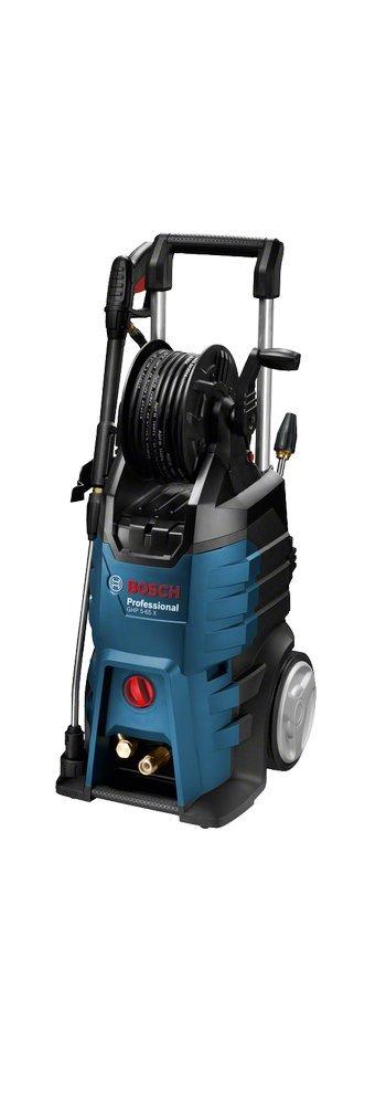 Bosch-Professional-Hochdruckreiniger-GHP-5-65-X-0600910600