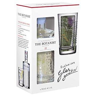 The-Botanist-Geschenkpackung-mit-Glas-Gin-1-x-07-l