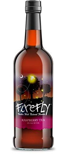 Firefly-Sdstaaten-Vodka-Raspberry-Tea