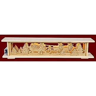 LED-Unterstellbank-Podest-Fu-Sockel-Bank-Erhhung-Rentier-Schlitten-fr-Schwibbogen-Lichterbogen-Leuchter-innenbeleuchtet-aus-Holz-ca-57-cm-breit-Weihnachten-Advent-Geschenk-Dekoration-199