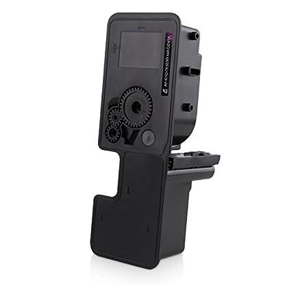 4-Alphafax-Toner-kompatibel-zu-Kyocera-TK-5230-fr-Kyocera-Ecosys-M-5521cdn-M-5521cdw-P-5021cdn-P-5021cdw