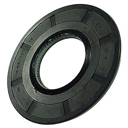 Kugellagerdichtung-Achse-35-x-7555-x-1012-Waschmaschine-DC62-00160A-Samsung