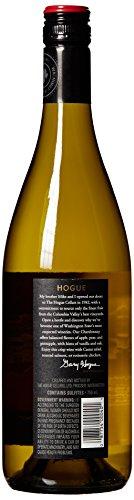 The-Hogue-Cellars-Chardonnay-2014-1-x-075-l