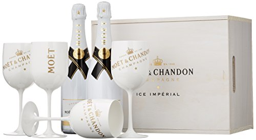 Moet-Chandon-Ice-Imperial-Champagner-in-Holzkiste-mit-4-Acryl-Glsern-2-x-075-l