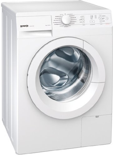 Gorenje-W622P-Waschmaschine-Frontlader-AB-168-kWhJahr-1200-UpM-6-kg-44771-litersJahr-wei-Quick-17Min-Eco-15-Grad