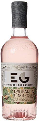 Edinburgh-Rhubarb-Ginger-Gin-Likr-1-x-05-l