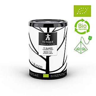 Bio-Weisstee-mit-Ingwer-Zitrone-Aufregend-Erfrischen-17-biologisch-abbaubare-Teebeutel