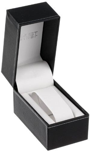 August-Steiner-Damen-Armbanduhr-Marquess-Analog-Quarz-mit-Legierung-Armband