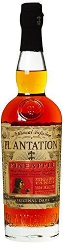 Plantation-Stiggins-Fancy-Dark-Pineapple-Rum-1-x-07-l