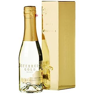 sterreich-Gold-mit-23-Karat-Blattgold-mit-Geschenkverpackung-1-x-02-l