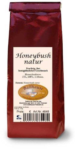 Natur-Honeybush