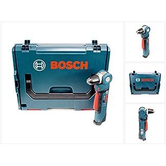 Bosch-GWB-108-V-LI-Akku-Winkelbohrmaschine-11Nm-Solo-in-L-Boxx-0601390909