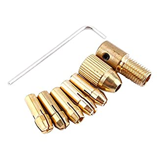 Merssavo-Kleine-elektrische-Kupferbohrer-Spannzange-Micro-Board-Holz-Twist-Chuck-Set-05-3-mm