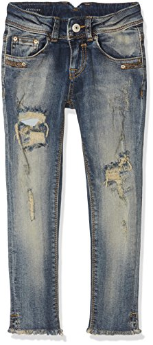 LTB Jeans Mädchen Jeans Georget G