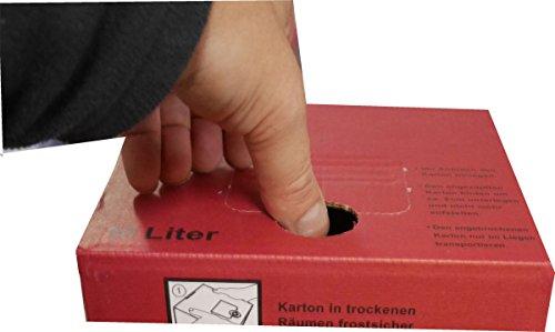 10L-edler-Dornfelder-Rotwein-trocken-in-Box-ideal-zum-Campen-Segeln-oder-fr-Feiern