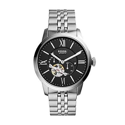 Fossil-Herren-Uhren-ME3107