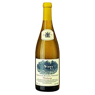 Hamilton-Russell-Chardonnay-2017