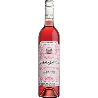Casal-Garcia-Ros-075-Liter