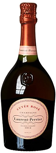 Champagne-Laurent-Perrier-Cuve-Ros-Pinot-Noir-Brut-1-x-075-l