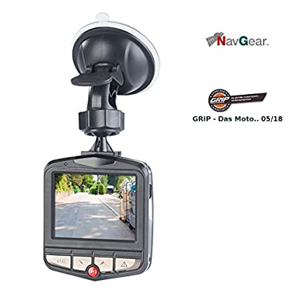 NavGear-Full-HD-Dashcam-MDV-2750-mit-G-Sensor-23-Display-58-cm