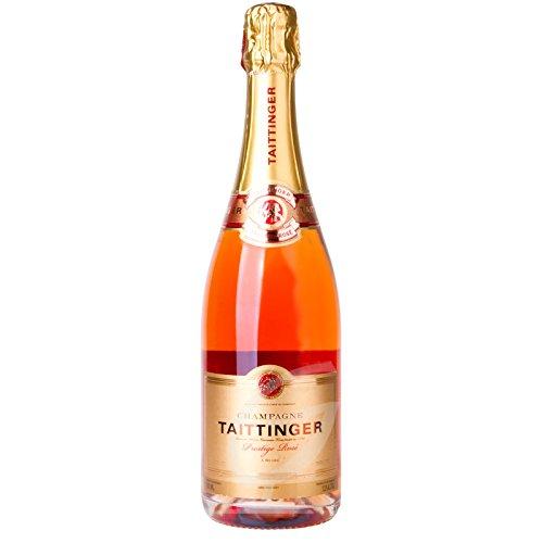 Taittinger-Champagner-Brut-Prestige-Ros-1-x-075-Ltr