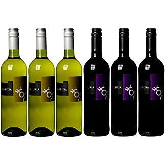 Weinpaket-Spanische-Tapas-Weine-6-x-075-l