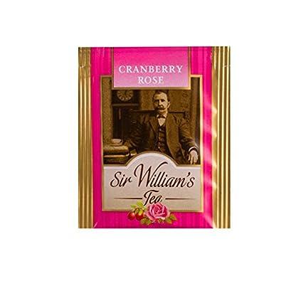 SIR-WILLIAMS-Beuteltee-im-Bag