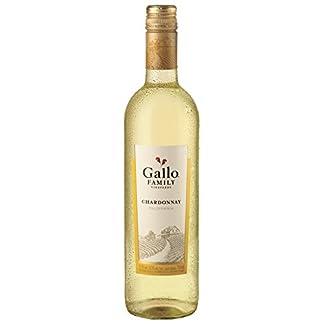 6x-075l-2016er-E-J-Gallo-Family-Vineyards-Chardonnay-Kalifornien-Weiwein-halbtrocken