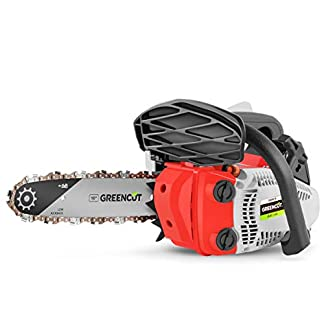 greencut-Gs2500-10-Kettensge-254-CC-Klinge-25-cm-34-kg
