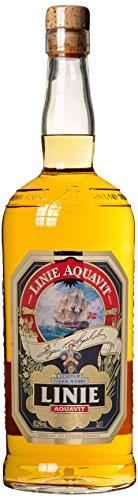 Linie-Aquavit-415-volume-30-l-1er-Pack-1-x-3-l