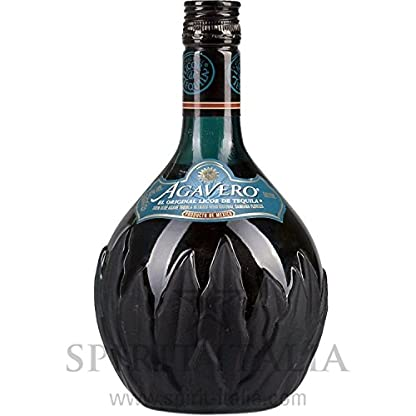 Jos-Cuervo-Agavero-Tequila-Likr-3200-07-l