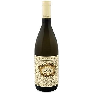 Livio-Felluga-Illivio-Colli-Orientali-del-Friuli-DOC-Cuve-aus-Pinot-Bianco-Chardonnay-Picolit-1-x-075-l