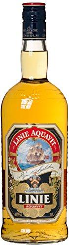 Linie-Aquavit-Spirituosen-1-x-1-l