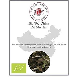 Bio-Tee-China-Pai-Mu-Tan-1kg