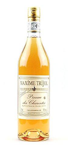 Pineau-Maxime-Trijol-blanc