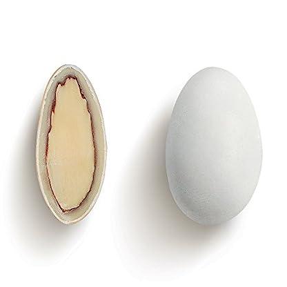 HochzeitsmandelnTaufmandeln-in-verschiedenen-Farben-und-Geschmackrichtungen-1-kg-hochwertige-Mandelqualitt-ummantelt-von-einer-feinen-Zuckerglasur