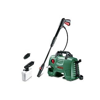 Bosch-Hochdruckreiniger-EasyAquatak-120