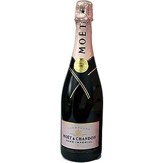 Moet-Chandon-Champagner-Brut-Imprial-Ros-GP-12-075l