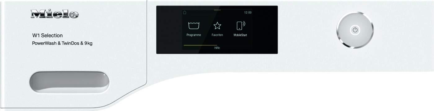 Miele-WSR-863-WPS-9kg-Waschmaschine-mit-Schontrommel-Autom-Waschmitteldosierung-PowerWash-Vernetzung-Touchdisplay-1600-Umin-Addload