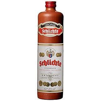 Schlichte-Steinhger-Tonkrug-1-x-07-l