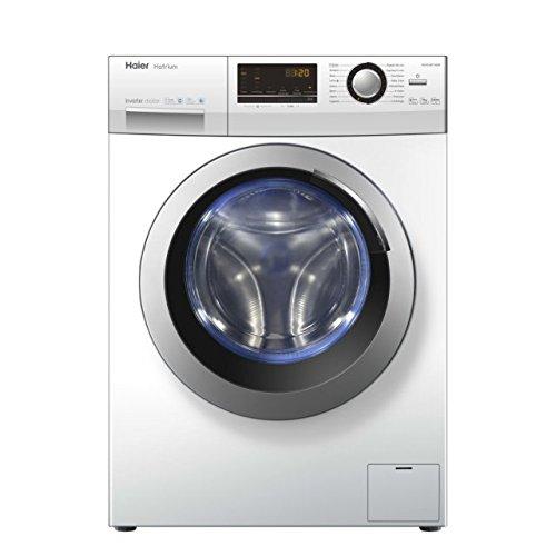 Haier-hw70-b12636-autonome-Belastung-Bevor-7-kg-1200trmin-A-40-wei-Waschmaschine–Waschmaschinen-autonome-bevor-Belastung-wei-Knpfe-drehbar-links-7-kg