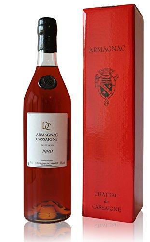 Armagnac-Chteau-De-Cassaigne-Millsime-1988-70cl