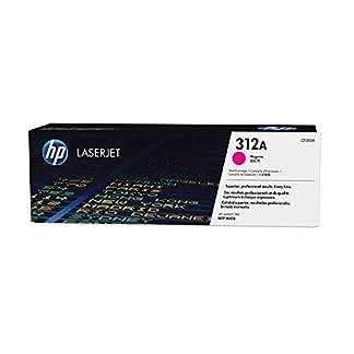 HP-312A-Original-LaserJet-Tonerkartusche