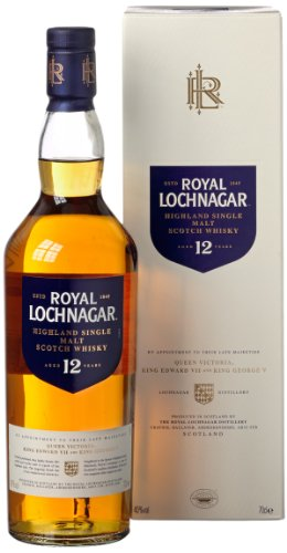 Royal-Lochnagar-12-Jahre-Highland-Single-Malt-Scotch-Whisky-1-x-07-l